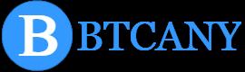 比特币指南网